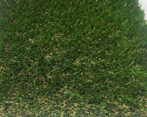 Barcelona Artificial Grass - £32.99 m inc VAT