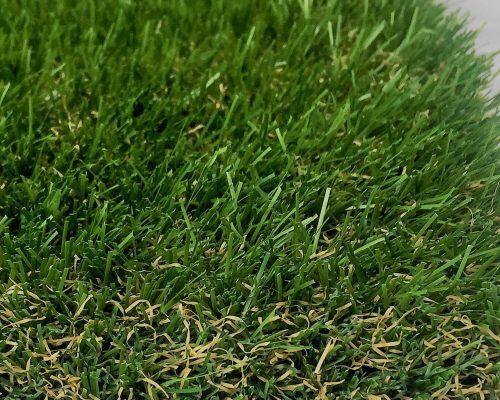 Madrid Artificial Grass £29.99 m inc VAT