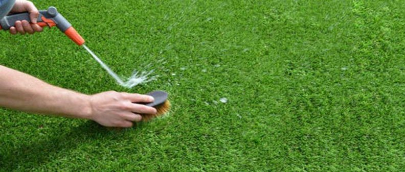 5-ways-to-prolong-the-lifespan-of-your-artificial-lawn