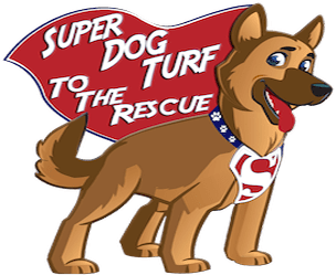 Super Dog Turf